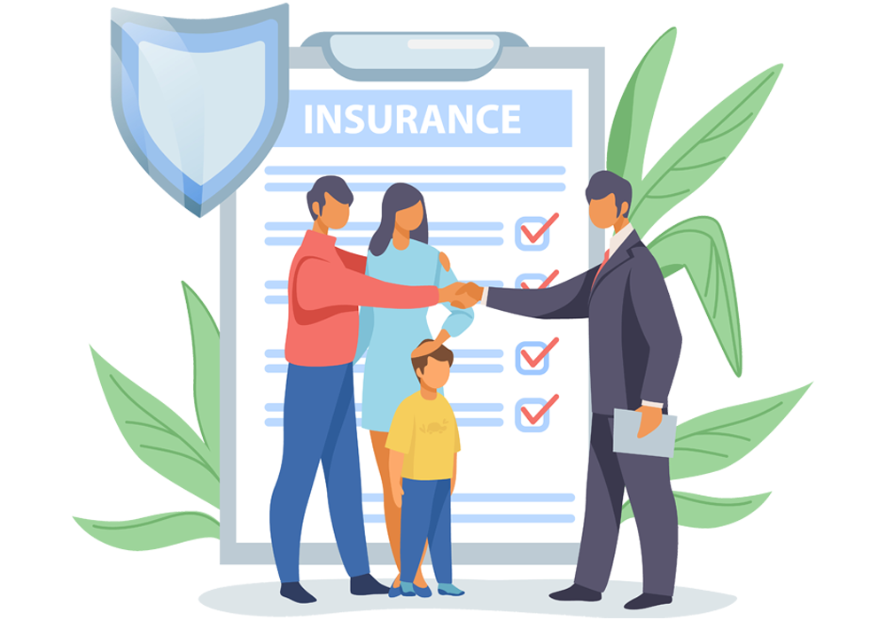 Life Insurance Expert