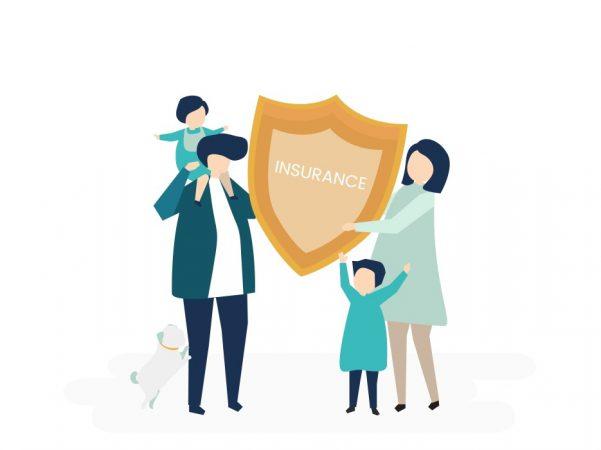 Life Insurance Ireland